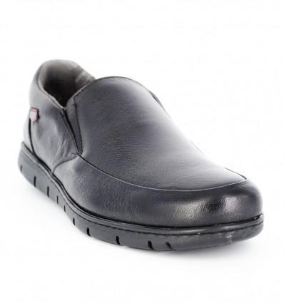 PANTOFI BARBATI ON FOOT021