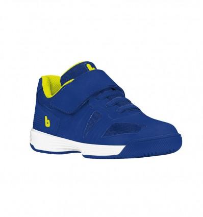 Pantofi sport bibi