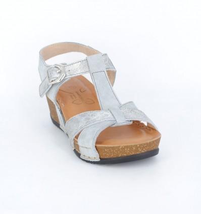 Sandale FLY FLOT 038
