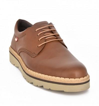 PANTOFI BARBATI DIN PIELE ON FOOT 041