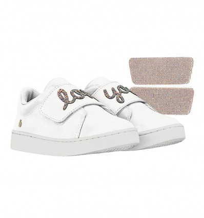 Pantofi copii sport Bibi14
