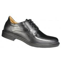 Pantofi barbati din piele JOMOS002