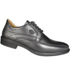 Pantofi barbati din piele JOMOS003