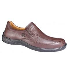 Pantofi barbati din piele JOMOS010