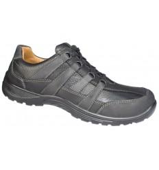 Pantofi barbati din piele JOMOS013