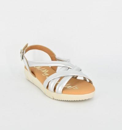 Sandale Dama OMS