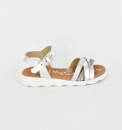 Sandale Dama Oh My sandals