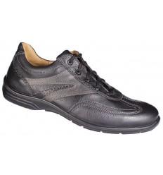 Pantofi barbati din piele Jomos034