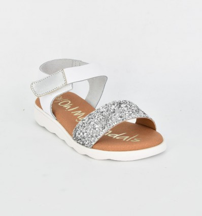 Sandale copii Oh My Sandals