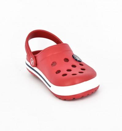 Papuci copii Clog beppi064