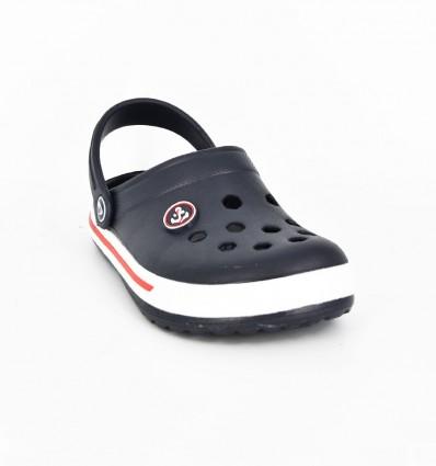 Papuci copii Clog beppi065