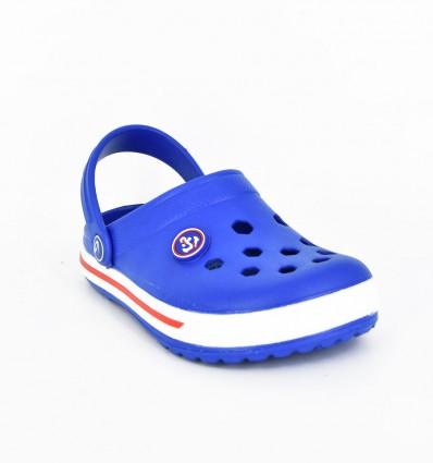 Papuci copii Clog beppi066