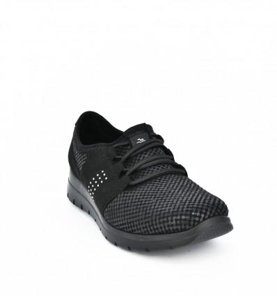 Pantofi sport pentru dame Fly Flot 089