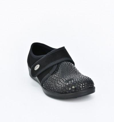 Pantofi pentru monturi Fly Flot 099