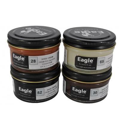 Eagle Cremă Pantofi 50 ml