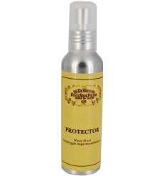WILLIAMS PROTECTOR - LOTIUNE 100ml
