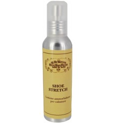 WILLIAMS SHOE STRETCH - LOTIUNE 100ml