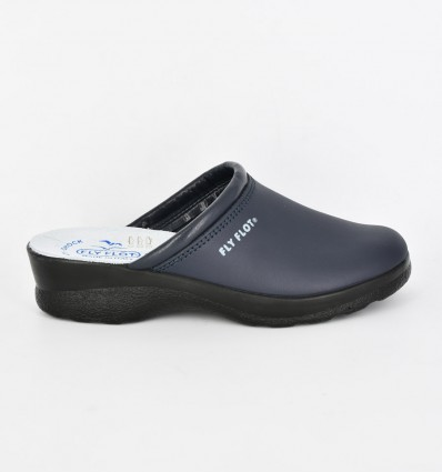 Papuci medicali FF131