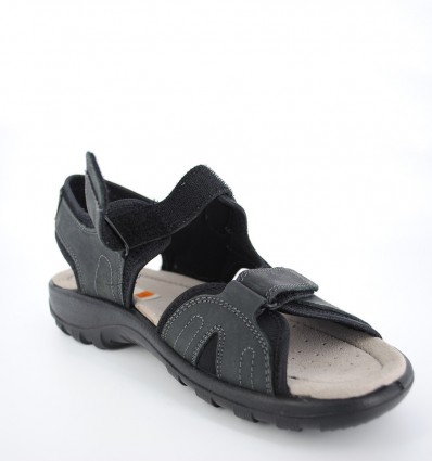 Sandale Jomos 029