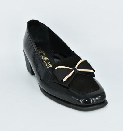 Pantofi Relax072