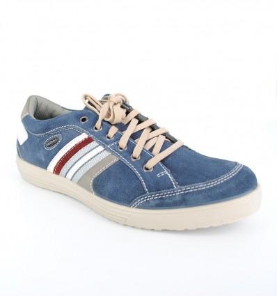 Pantofi sport barbati din piele jomos039