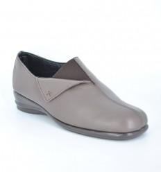 Pantofi dama din piele canada