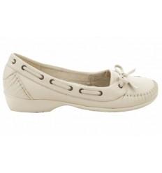 Pantofi dama batz din piele msz